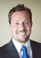 Christopher C. Saccone, DPM