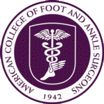 American College of Foot & Ankle Surgeons