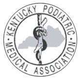 KY Podiatric Medical Association